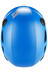 Black Diamond Half Dome Helmet ultra blue